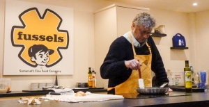 brue-valley-rotary-at-fussels-foods-5