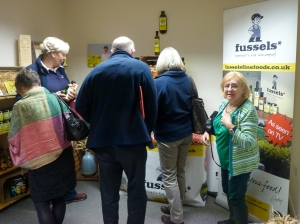 brue-valley-rotary-at-fussels-foods-6