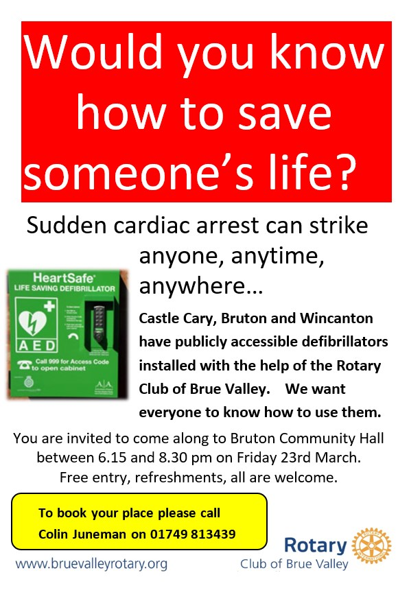 defibtrainingalltowns