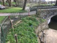 18-04-05 Rotary Garden, Cale Park